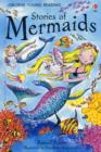 Stories Of Mermaids - Book
