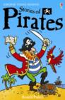Stories Of Pirates - Book