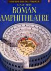 Make This Roman Amphitheatre - Book