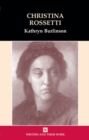 Christina Rossetti - Book
