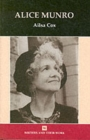 Alice Munro - Book