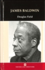 James Baldwin - Book