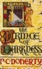The Prince of Darkness (Hugh Corbett Mysteries, Book 5) : A gripping medieval mystery of intrigue and espionage - Book