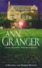 Call the Dead Again (Mitchell & Markby 11) : A gripping English Village mystery of murder and secrets - Book
