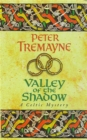Valley of the Shadow (Sister Fidelma Mysteries Book 6) : A fascinating Celtic mystery of deadly deceit - Book