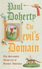 The Devil's Domain - Book