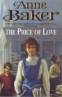 The Price of Love : An evocative saga of life, love and secrets - Book