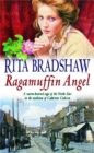 Ragamuffin Angel : Old feuds threaten the happiness of one young couple - Book