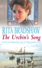 The Urchin's Song : Has she found the key to happiness? - Book
