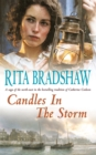 Candles in the Storm : A powerful and evocative Northern saga - Book