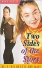 Two Sides of the Story - Book