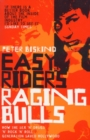 Easy Riders, Raging Bulls : How the Sex-drugs-and Rock 'n' Roll Generation Changed Hollywood - Book