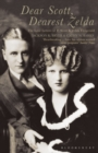 Dear Scott, Dearest Zelda : The Love Letters of F.Scott and Zelda Fitzgerald - Book