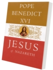 Jesus of Nazareth : From the Baptism in the Jordan to the Transfiguration - Book