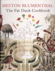 The Fat Duck Cookbook - Book