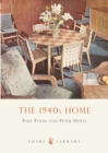 The 1940s Home - Book