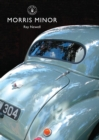 The Morris Minor - Book