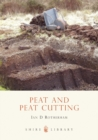 Peat and Peat Cutting - eBook