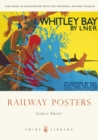 Railway Posters - Book