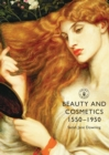 Beauty and Cosmetics 1550 to 1950 - eBook
