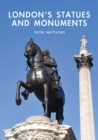 London s Statues and Monuments - eBook