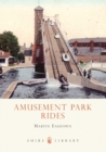 Amusement Park Rides - Book
