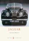 Jaguar - Book