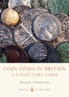 Coin Finds in Britain : A Collector's Guide - Book
