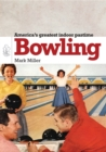 Bowling - eBook
