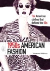 1950s American Fashion - eBook