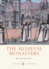 The Medieval Monastery - eBook