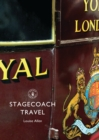 Stagecoach Travel - Book