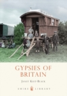 Gypsies of Britain - eBook