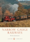 Narrow Gauge Railways - eBook