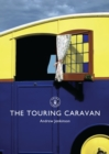 The Touring Caravan - Book
