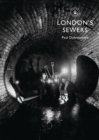 London's Sewers - Book