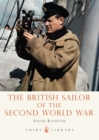 The British Sailor of the Second World War - eBook
