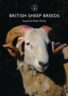 British Sheep Breeds - Book