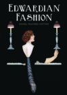 Edwardian Fashion - eBook