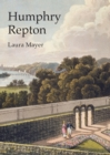Humphry Repton - eBook