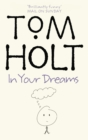 In Your Dreams : J.W. Wells & Co. Book 2 - eBook