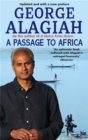 A Passage to Africa - eBook