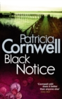 Black Notice - eBook