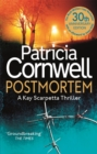 Postmortem - eBook