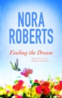 Finding The Dream : Number 3 in series - eBook