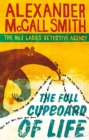 The Full Cupboard of Life - eBook