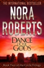 Dance Of The Gods : Number 2 in series - eBook
