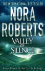 Valley Of Silence : Number 3 in series - eBook