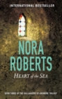 Heart Of The Sea : Number 3 in series - eBook