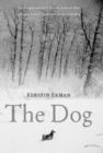 The Dog - eBook